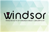 Windsor Kindness - Website Thumbnail-01.png