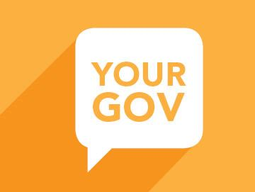 YourGOV - Web News Bug
