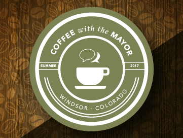 Coffee with the Mayor - Spring-Summer Web Bug-01