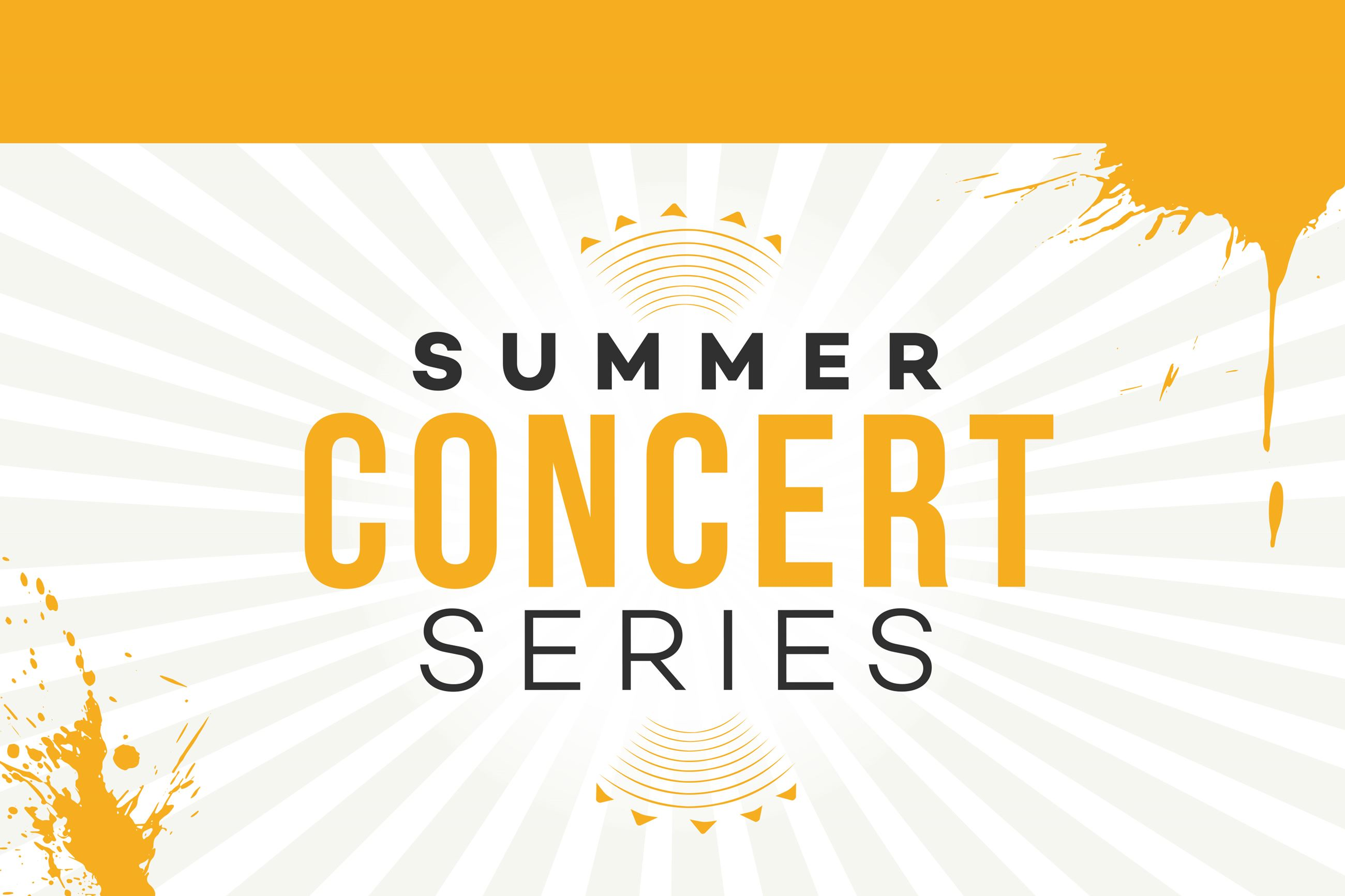 Summerconcerts2017_WEB