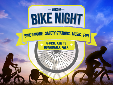 Bike Night Website Thumb-01