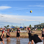 MudVolleyballTournament_2017_Calendar