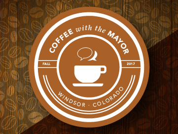 Coffee with the Mayor - Fall Web Bug-01