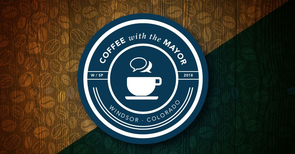 Coffee with the Mayor - Winter-Spring FB Graphics-01