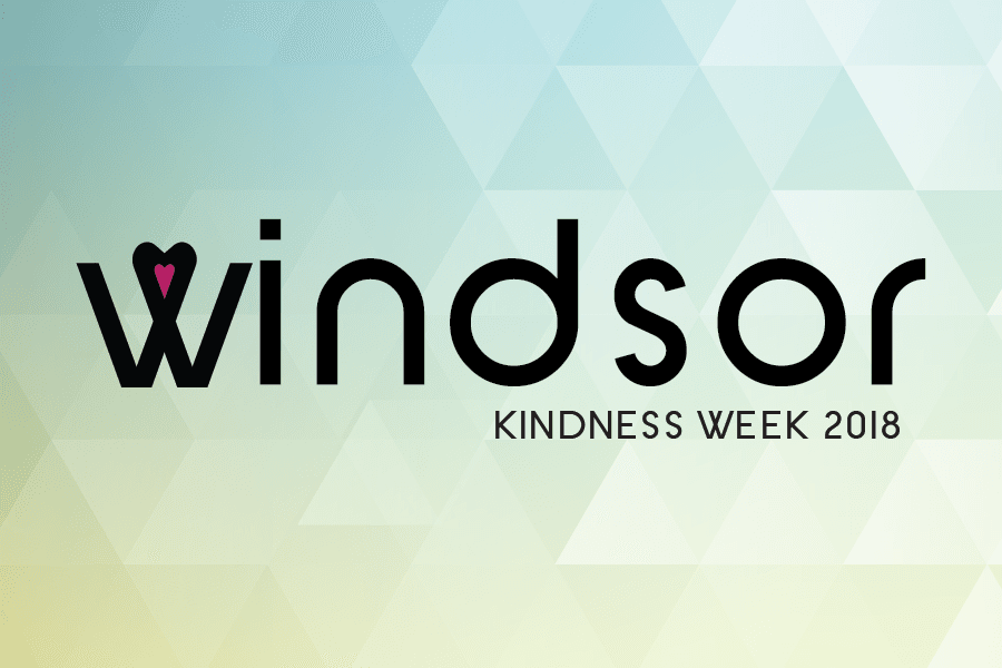 Windsor Kindness - Website Thumbnail-01