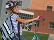 Walk and Bike to School WebsiteThumbnail