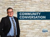 Barry_Wilson_Community Conversation_webready