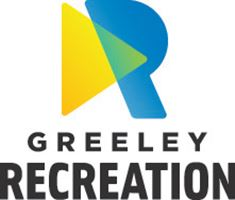 GreeleyRecreation_logo_vertical_gradient_small