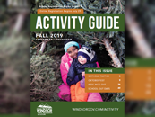 2019_Fall Activity Guide_Thumbnail