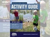 Winter_Spring 2020 Activity Guide